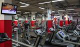 Фитнес центр Maxi Gym, фото №1