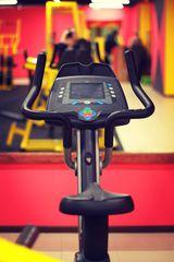Фитнес центр Персона фитнес, фото №5