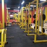 Фитнес центр Персона фитнес, фото №4