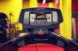 Фитнес центр Персона фитнес, фото №1