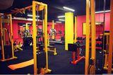 Фитнес центр Персона фитнес, фото №6