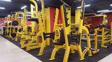 Фитнес центр Персона фитнес, фото №2