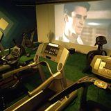 Фитнес центр Персона фитнес, фото №3