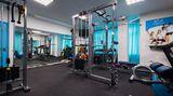 Фитнес центр К СЕЗОНУ ГОТОВ!, фото №1