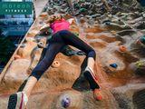 Фитнес центр Мореон, фото №6