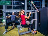 Фитнес центр Мореон, фото №4