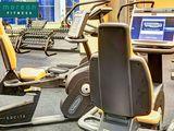 Фитнес центр Мореон, фото №3