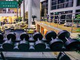 Фитнес центр Мореон, фото №1