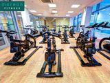 Фитнес центр Мореон, фото №7