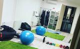 Фитнес центр Body Light EMS, фото №1