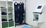 Фитнес центр Body Light EMS, фото №4