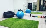 Фитнес центр Body Light EMS, фото №2