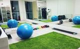 Фитнес центр Body Light EMS, фото №3