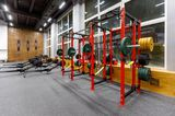 Фитнес центр Mad Men Gym, фото №3