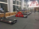 Фитнес центр Mad Men Gym, фото №7