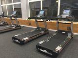 Фитнес центр Mad Men Gym, фото №4