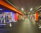 Фитнес центр Лайт-Фит, фото №4