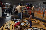 Фитнес центр Лайт-Фит, фото №6