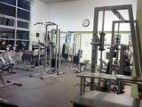 Фитнес центр Умка, фото №1