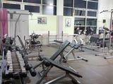 Фитнес центр Умка, фото №2