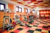 Фитнес центр Зебра (Ленинский проспект), фото №4
