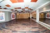 Фитнес центр Зебра (Ленинский проспект), фото №5