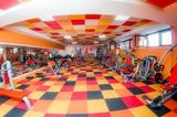Фитнес центр Зебра (Ленинский проспект), фото №7
