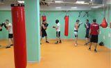 Фитнес центр Бокс для всех, фото №1