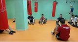 Фитнес центр Бокс для всех, фото №2