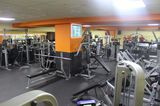 Фитнес центр Фитнес Тайм, фото №5