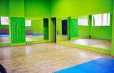 Фитнес центр Фитнес Тайм, фото №3