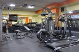 Фитнес центр Фитнес Тайм, фото №4