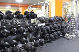Фитнес центр Фитнес Тайм, фото №2