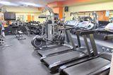 Фитнес центр Фитнес Тайм, фото №6