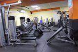 Фитнес центр Фитнес Тайм, фото №1