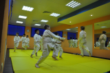 Фитнес центр Индиго, фото №4
