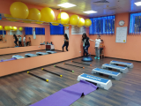 Фитнес центр Индиго, фото №3