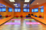 Фитнес центр Индиго, фото №1