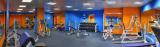 Фитнес центр Индиго, фото №2