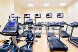 Фитнес центр СпортЛэнд, фото №8