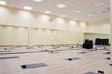 Фитнес центр СпортЛэнд, фото №7