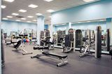 Фитнес центр СпортЛэнд, фото №3