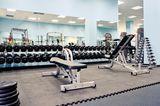 Фитнес центр СпортЛэнд, фото №5