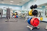 Фитнес центр СпортЛэнд, фото №4