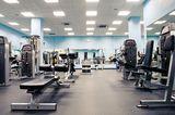 Фитнес центр СпортЛэнд, фото №6