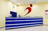 Фитнес центр СпортЛэнд, фото №1