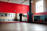 Фитнес центр Fitness one, фото №7
