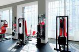 Фитнес центр Спарта, фото №2