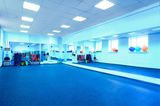 Фитнес центр Спарта, фото №5