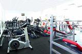 Фитнес центр Спарта, фото №3